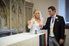 Anna-and-Rob-Wedding-204