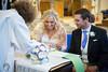 Anna-and-Rob-Wedding-220