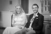 Anna-and-Rob-Wedding-215