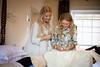 Anna-and-Rob-Wedding-15