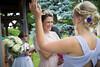 Anna-and-Rob-Wedding-243