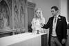 Anna-and-Rob-Wedding-207