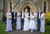 Anna-and-Rob-Wedding-258