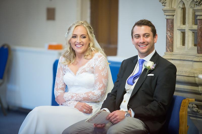 Anna-and-Rob-Wedding-216