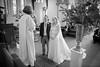 Anna-and-Rob-Wedding-199