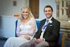 Anna-and-Rob-Wedding-214