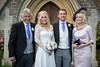 Anna-and-Rob-Wedding-260