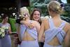 Anna-and-Rob-Wedding-238