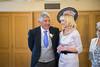 Anna-and-Rob-Wedding-218
