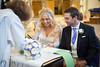 Anna-and-Rob-Wedding-221