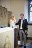 Anna-and-Rob-Wedding-210