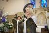 Anna-and-Rob-Wedding-211