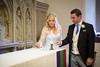 Anna-and-Rob-Wedding-203