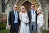 Anna-and-Rob-Wedding-265