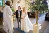 Anna-and-Rob-Wedding-201