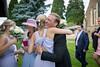 Anna-and-Rob-Wedding-240