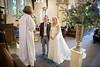 Anna-and-Rob-Wedding-198