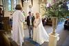 Anna-and-Rob-Wedding-197