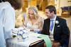 Anna-and-Rob-Wedding-222