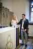 Anna-and-Rob-Wedding-209