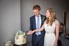 Anna-and-Ruairidh-Wedding-359