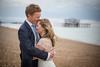 Anna-and-Ruairidh-Wedding-284