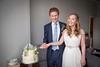 Anna-and-Ruairidh-Wedding-354