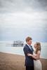 Anna-and-Ruairidh-Wedding-281