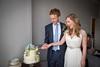 Anna-and-Ruairidh-Wedding-357