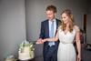 Anna-and-Ruairidh-Wedding-353