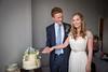 Anna-and-Ruairidh-Wedding-358