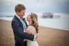 Anna-and-Ruairidh-Wedding-282