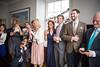 Anna-and-Ruairidh-Wedding-361