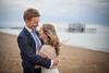 Anna-and-Ruairidh-Wedding-283