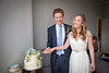 Anna-and-Ruairidh-Wedding-355