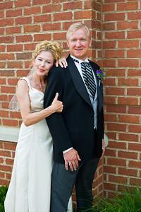 Ann & Andy-121