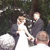 Wedding (Mobile) <br /> T-Mobile