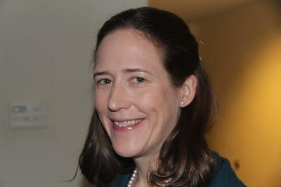 Anne Elizabeth Flinn