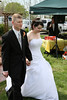 Anne & Joey Wedding - Reception