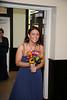 Anne & Joey Wedding - Wedding