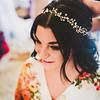 Anne+Kiel ~ Married!_012