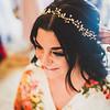 Anne+Kiel ~ Married!_013
