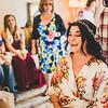 Anne+Kiel ~ Married!_015