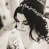 Anne+Kiel ~ Married!_014