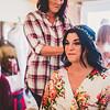 Anne+Kiel ~ Married!_011
