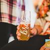 Anne+Kiel ~ Married!_003