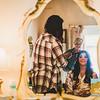 Anne+Kiel ~ Married!_004