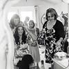 Anne+Kiel ~ Married!_010