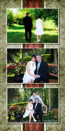 Custom Collage 10x20 copy