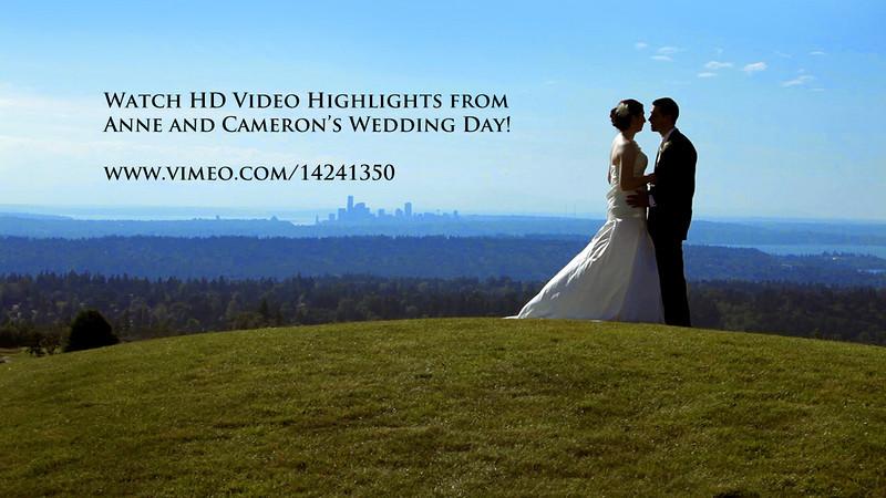 """<a href=""""http://www.vimeo.com/14241350"""">http://www.vimeo.com/14241350</a>"""